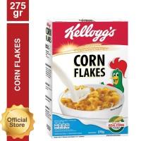 harga Corn Flakes 275g Tokopedia.com