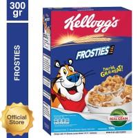 harga Frosties 300g - Kl30000-8852756304060 Tokopedia.com