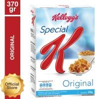 harga Special K 370g Tokopedia.com