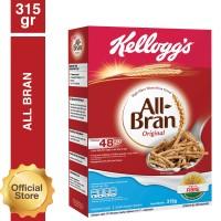 harga All Bran 315g - Kl31500-9310055414242 Tokopedia.com