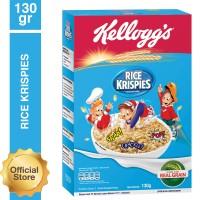harga Rice Krispies 130g - Kl13000-8852756303087 Tokopedia.com