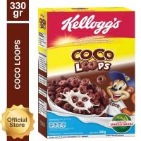 harga Coco Loops 330g - Kl33000-8852756304503 Tokopedia.com