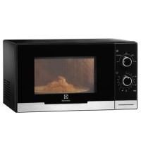 Electrolux - Microwave Oven Emm2308x Solo Vne/idh Ea