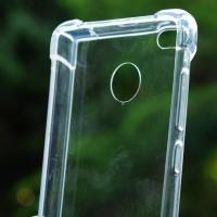 harga Anti Crack Case Xiaomi Redmi 3 / 3s / 3pro Anti Shock Anti Pecah Antic Tokopedia.com