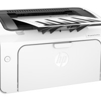PRINTER HP M12W LASERJET WIRELESS ORIGINAL RESMI - CATRIDGE 79A BLACK