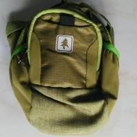 tas kecil consina bisa slempang maupun pinggang