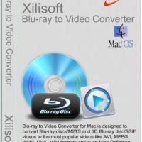 Blu-ray to Video Converter Original For Mac