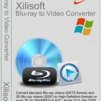 Blu-ray to Video Converter Original For Windows