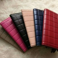 Dompet Wanita Import Murah Jims Honey Collection Alice Wallet