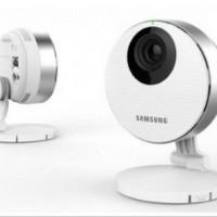 Smartcam Samsung indoor SNH P6410BN Full HD