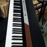 Keyboard KORG SP-250 (Made in china)