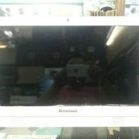 PC ALL IN ONE LENOVO C20-05 AMD-E1
