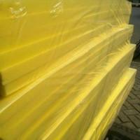 Busa yellow ( kuning ) - KHUSUS via GOJEK