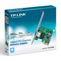 LAN CARD Gigabit PCI Express Network Adapter TG-3468