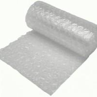 Bubble Wrap - Plastik Gelembung