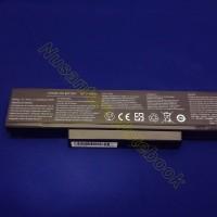Baterai Laptop Oem Axioo Neon MNC M740 M660 / BTY-M66 M740BAT-6 NoCOAX