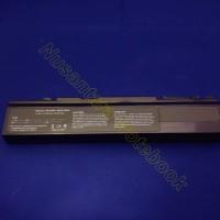 Baterai Laptop Oem Toshiba Portege M300 M500 S100 / Qosmio F20 PA3356