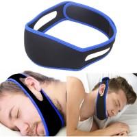 Sabuk Anti Dengkur Ngorok - Snore Belt Solution