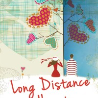Novel Long Distance Hearts