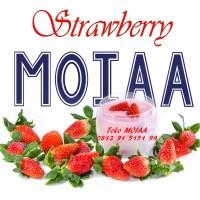 MOIA MOYA MOIAA Silky Pudding MUKIDI Puding Sutra lembut promo Murah