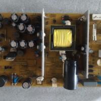 Powersupply PSU Power supply Led TV Changhong LE32A4500 32A4500
