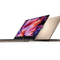 DELL XPS 13 i7 7500 / 8GB / 256GB / Windows 10 Pro , Warranty 1 year