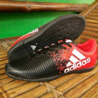 sepatu futsal adidas x murah berkualitas
