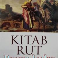 Buku Tafsiran Alkitab Kitab Rut
