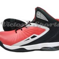 Sepatu Basket Desle Russel Westbrook
