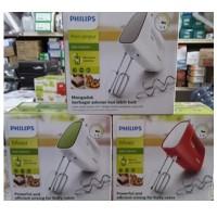 Hand Mixer Philips HR1552 / Mixer Hand Philips HR 1552