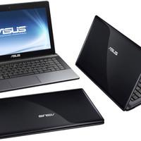 Asus X45C/core i3-2350M/2GB/500GB/14 inc/program data/windows 10