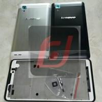 cover casing lenovo p780