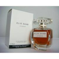 Original Parfum Elie Saab Le Parfum Intense Tester