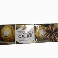 additional Chocolate (Ferrero Rocher)