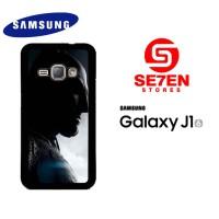 Casing HP Samsung J1 2016 Batman V Superman Dark Custom Hardcase Cover