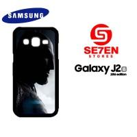 Casing HP Samsung J2 2016 Batman V Superman Dark Custom Hardcase Cover