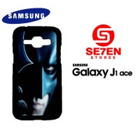 Casing HP Samsung J1 Ace Batman the dark knight 3 Custom Hardcase Cove