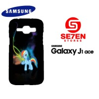 Casing HP Samsung J1 Ace Cute Wallpapers 3 Custom Hardcase Cover