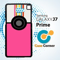 Casing HP Samsung Galaxy J7 Prime A Beautiful Mess App