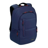 Targus Crave II Backpack TSB769AP 15 inch - Blue