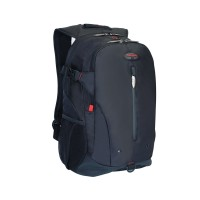 Targus Terra Backpack TSB226AP 15.6 inch - Black