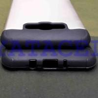 Spigen Slim Armor Case Samsung Galaxy J7 2016 J710 / Hard / Hardca