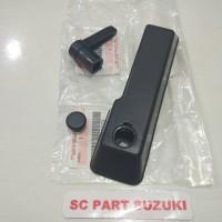 Handle pintu belakang set suzuki jimny sierra/caribean