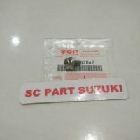Kancing clip kanvas canvas soft top suzuki jimny sierra/caribean
