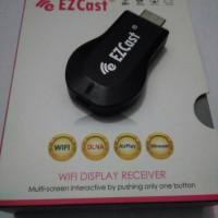 Jual EzCast M2 HDMI Dongle Murah