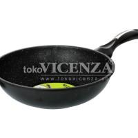 Jual Panci Untuk Penggorengan Vicenza Vw128 (28 Cm)