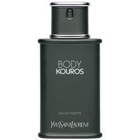 Yves Saint Laurent Parfum Original Body Kouros Man