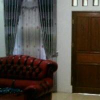 Gorden vitrase,roman shade,wallpaper,blind dll area ciledug,tajur