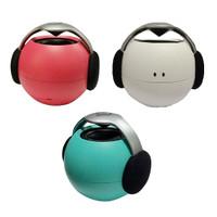 Speaker Bluetooth YOYO ORIGINAL - WATERPROOF