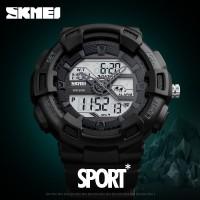 Jual Jam tangan Pria Original Model Digitec Expedition Swiss Harley Murah